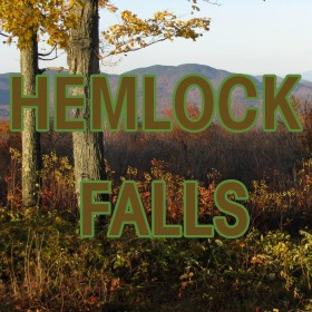 Welcome to Hemlock Falls